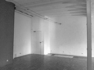 Transformaciión dde oficinas en vivienda_modelo 9P02_07