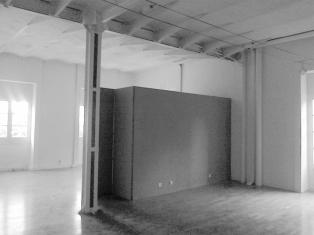Transformaciión dde oficinas en vivienda_modelo 9P02_08