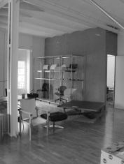 Transformaciión dde oficinas en vivienda_modelo 9P02_09