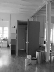 Transformaciión dde oficinas en vivienda_modelo 9P02_10