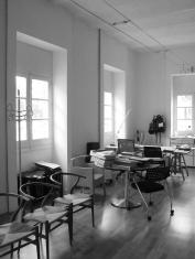 Transformaciión dde oficinas en vivienda_modelo 9P02_11