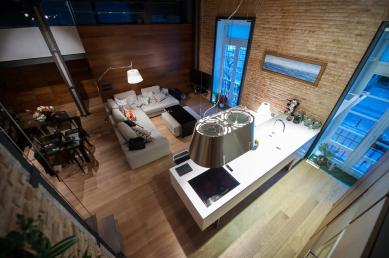 Transformaciión dde oficinas en vivienda_modelo 9P02_13