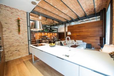 Transformaciión dde oficinas en vivienda_modelo 9P02_16