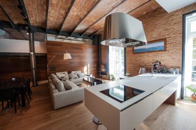 Transformaciión dde oficinas en vivienda_modelo 9P02_17
