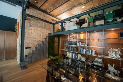 Transformaciión dde oficinas en vivienda_modelo 9P02_18