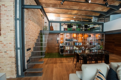 Transformaciión dde oficinas en vivienda_modelo 9P02_19