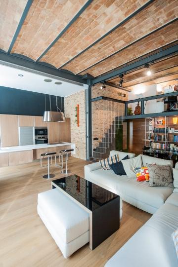 Transformaciión dde oficinas en vivienda_modelo 9P02_20