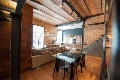 Transformaciión dde oficinas en vivienda_modelo 9P02_21