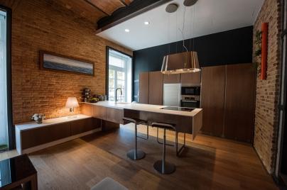 Transformaciión dde oficinas en vivienda_modelo 9P02_22