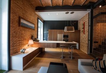 Transformaciión dde oficinas en vivienda_modelo 9P02_23