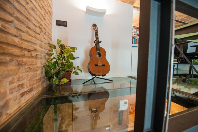 Transformaciión dde oficinas en vivienda_modelo 9P02_26