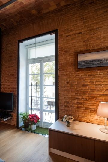 Transformaciión dde oficinas en vivienda_modelo 9P02_27