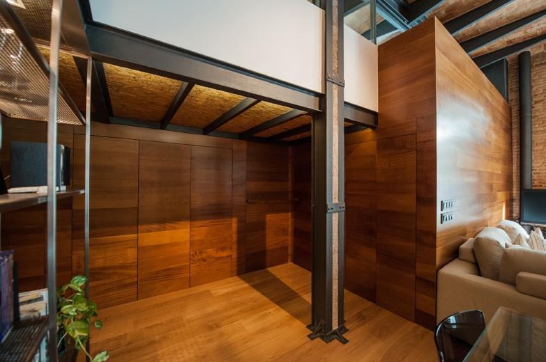 Transformaciión dde oficinas en vivienda_modelo 9P02_28
