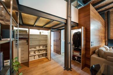Transformaciión dde oficinas en vivienda_modelo 9P02_29