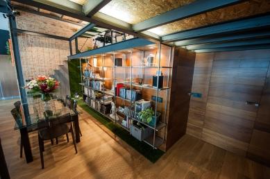 Transformaciión dde oficinas en vivienda_modelo 9P02_30