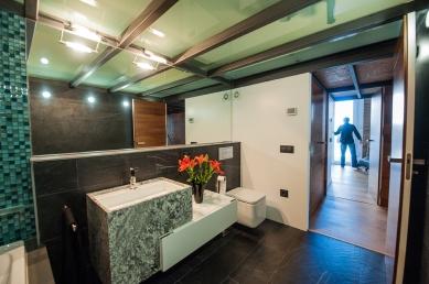 Transformaciión dde oficinas en vivienda_modelo 9P02_33