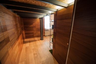Transformaciión dde oficinas en vivienda_modelo 9P02_34