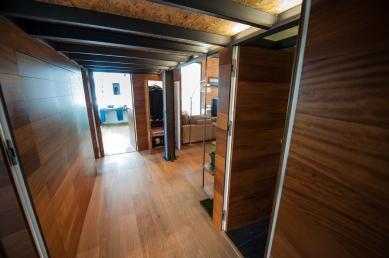 Transformaciión dde oficinas en vivienda_modelo 9P02_35