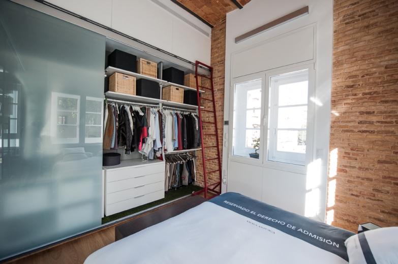 Transformaciión dde oficinas en vivienda_modelo 9P02_39