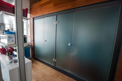 Transformaciión dde oficinas en vivienda_modelo 9P02_41