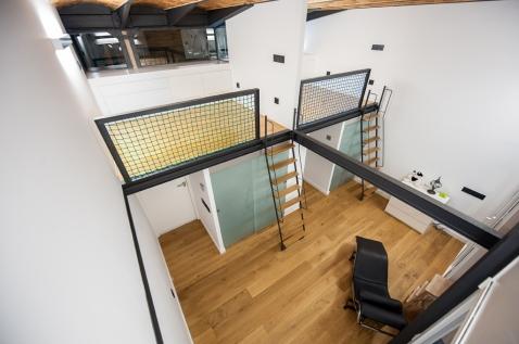 Transformaciión dde oficinas en vivienda_modelo 9P02_44