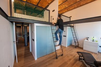 Transformaciión dde oficinas en vivienda_modelo 9P02_45