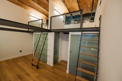 Transformaciión dde oficinas en vivienda_modelo 9P02_46