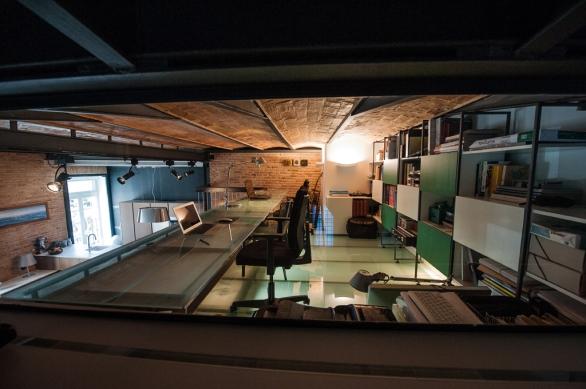 Transformaciión dde oficinas en vivienda_modelo 9P02_48