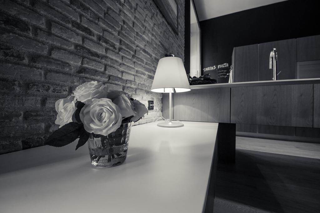 Transformaciión dde oficinas en vivienda_modelo 9P02_50