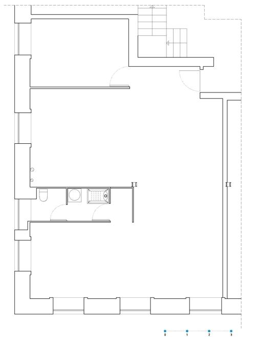 Transformaciión dde oficinas en vivienda_modelo 9P02_51