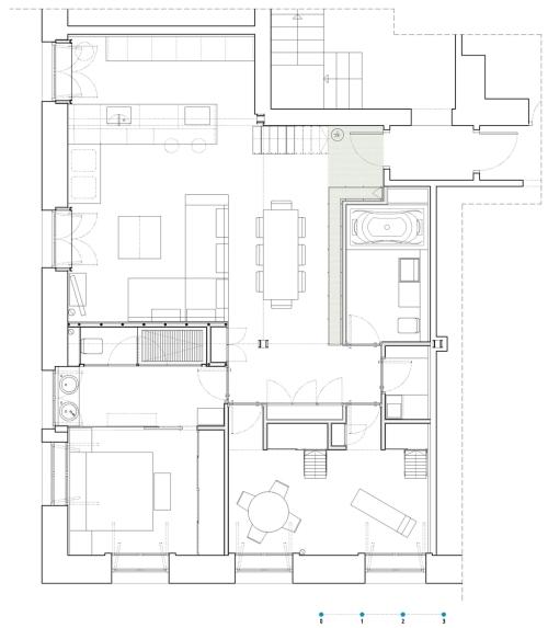 Transformaciión dde oficinas en vivienda_modelo 9P02_52