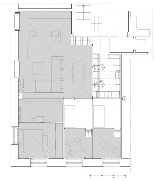 Transformaciión dde oficinas en vivienda_modelo 9P02_53