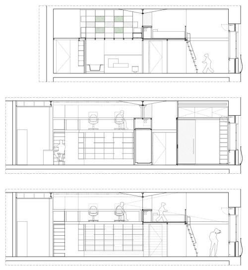 Transformaciión dde oficinas en vivienda_modelo 9P02_54