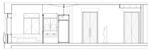 Transformaciión dde oficinas en vivienda_modelo 9P02_55