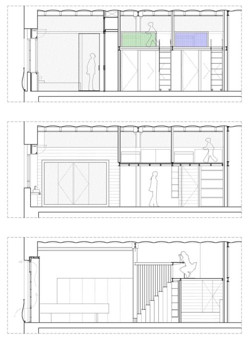 Transformaciión dde oficinas en vivienda_modelo 9P02_56