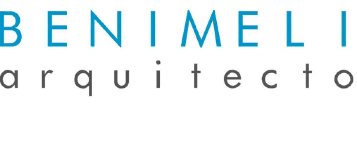 cropped-logo-salvador-benimeli-arquitecto-mediano.jpg